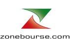 Zonebourse.com